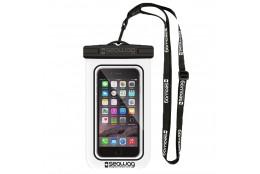"""Vodotěsné pouzdro Seawag Smartphone 5, 7"""" (bílá)"""