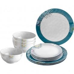 Melaminové nádobí Brunner Belfiore - Midday