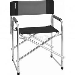 Skládací kempingová židle Brunner Morris