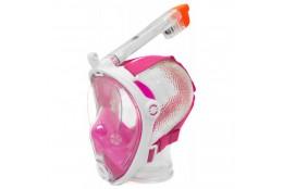 Potápěčské brýle Aqua Speed Spectra růžové