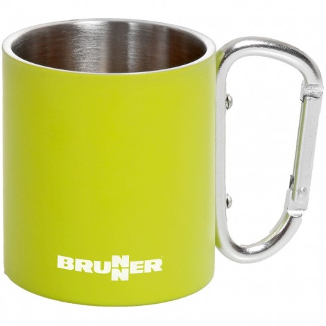 Termohrnek Brunner Legend Karamug Outdoor 0,22 l