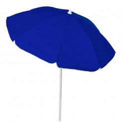 Plážový slunečník Copa TNT Tilt tmavě modrý