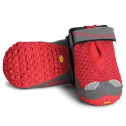 Boty pro psa Grip Trex Boots - set 4ks