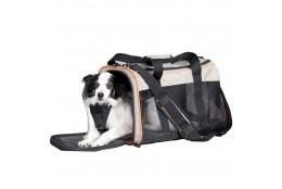 Přepravní taška pro psa Wander Carrie
