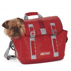 Přepravní taška pro psa K9 Courier