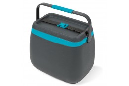 Chladící box Kampa Chilly Bin 25 l