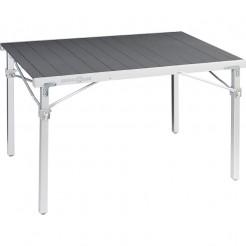Kempingový stůl Brunner Titanium Quadra 4 NG