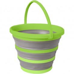 Víceúčelový skládací kbelík Brunner Drum
