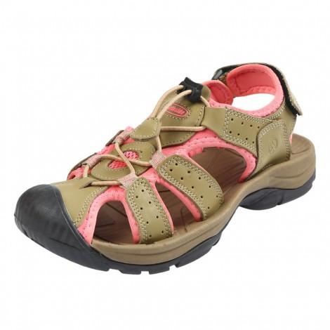 Dámské sandály Northside Trinidad - výprodej