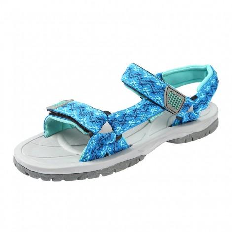 Dámské sandály Northside Seaview - výprodej