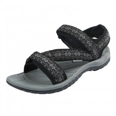 Pánské sandály Northside Aldrin - výprodej