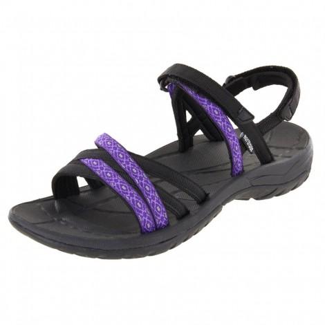 Dámské sandály Northside Carmella - výprodej