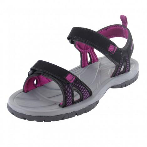 Dámské sandály Northside Mali - výprodej