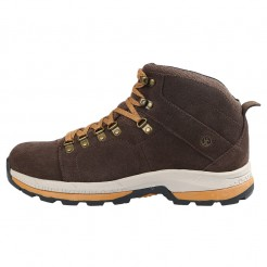 Northside Larrabee MID Waterproof