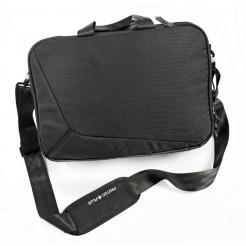 Cestovní taška přes rameno Epic Proton Plus