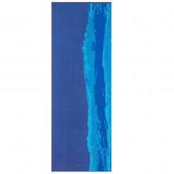 Podložka na jógu Gaiam Premium Oceanscape