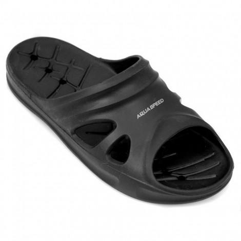 Pánské pantofle Aqua Speed Florida