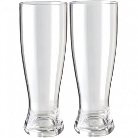Sklenice na pivo Brunner Special 500 ml, 2 ks