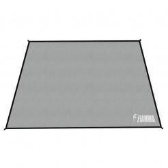 Stanový koberec Fiamma Patio Mat 290