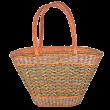 Plážová taška Cappelli Straworld Straw