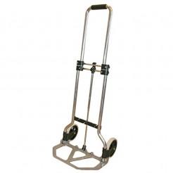 Teleskopický vozík Haba Alu-Carry