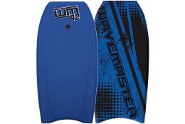 Bodyboard Copa tmavě modrý 112 cm