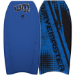Bodyboard Copa tmavě modrý 103 cm
