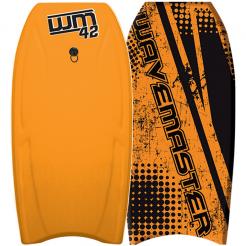 Bodyboard Copa oranžový 103 cm