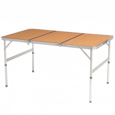 Kempingový stůl Easy Camp Dinan