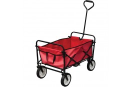 Plážový vozík Yellowstone Camping Cart
