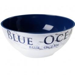 Malá miska Brunner Blue Ocean - průměr 15 cm