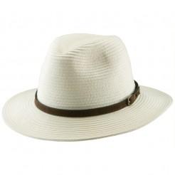 Pánský klobouk Scala Astoria
