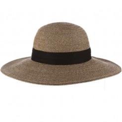 Dámský klobouk Scala Rouen