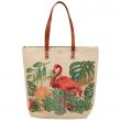 Plážová taška Cappelli Straworld Ancon