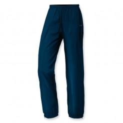 Pánské kalhoty Pico modré