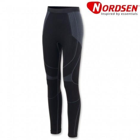 Dámské funkční kalhoty Zircone