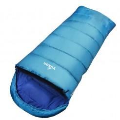 Spací pytel Yukon Dreamer dekový - výprodej