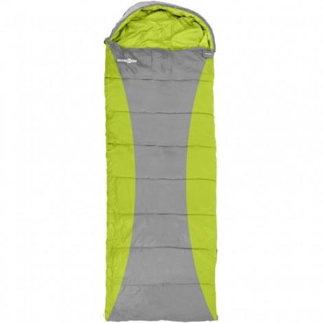Spací pytel Brunner Camper Outdoor dekový - výprodej