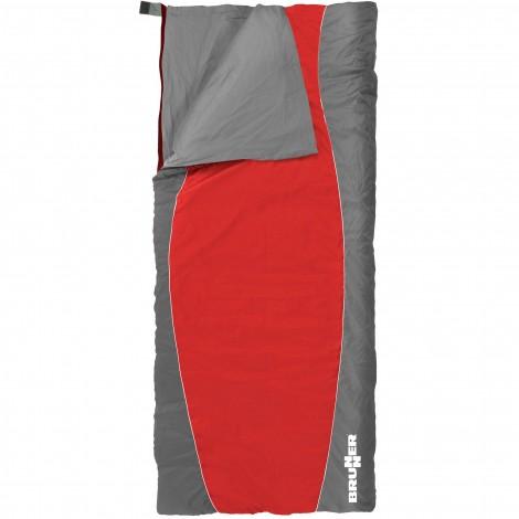Spací pytel Brunner Pelikan XL pravý dekový - výprodej