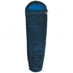 Spací pytel Easy Camp Cosmos modrý