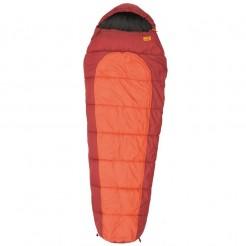 Spací pytel Easy Camp Nebula 250 červený
