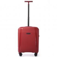 Cestovní kufr Epic Phantom SL 37 l červený