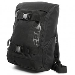 Batoh Epic Explorer Daytripper 29 l