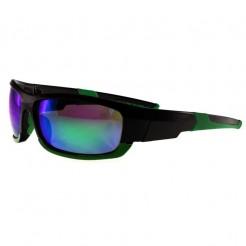Sluneční brýle Head polarizační 0124 zelené