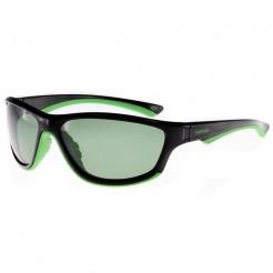 Sluneční brýle Head polarizační 0105 zelené