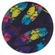 Házecí disk Sunflex Waboba WINGMAN Splatter