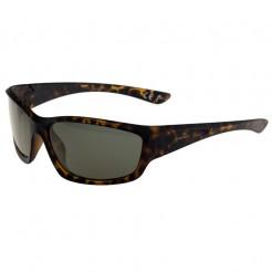 Sluneční brýle Head polarizační 0144 hnědé