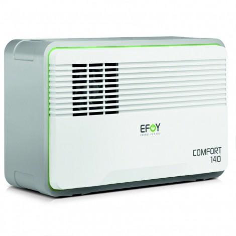 Palivový článek Efoy Comfort 140