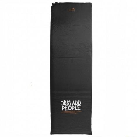 Samonafukovací karimatka Easy Camp Siesta Mat 10 cm