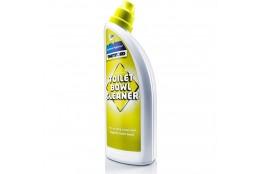 Čistič WC Thetford Toilet Bowl Cleaner 750 ml